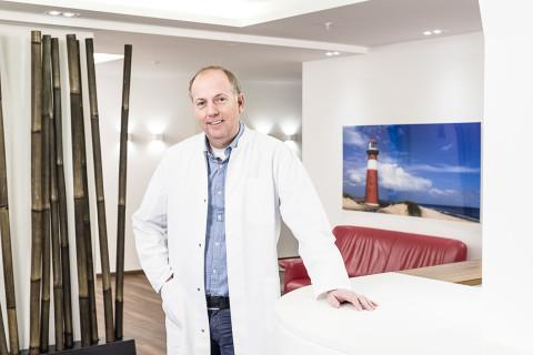 Dr Suedfeld